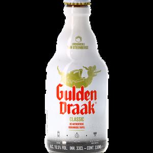 Guldeen Draak