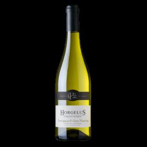 Horgelus Sauvignon& Gros Manseng 2018 IGP Côtes de Gascogne