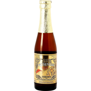 Lindemans Pécheresse